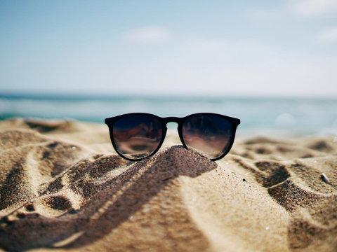 Spiaggia Gratis