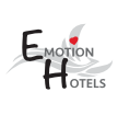 Scarica l´ App Emotion Hotels