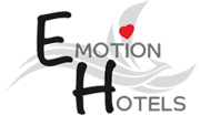 Emotion Hotels